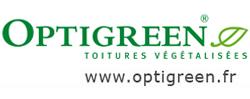 [OptiGreen - Logo]